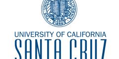منحة جامعة كاليفورنيا سانتا كروز لدراسة البكالوريوس في الولايات المتحدة الأمريكية