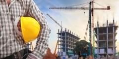 الهندسة المدنية – كل ما تريد معرفته عن تخصص الهندسة المدنية