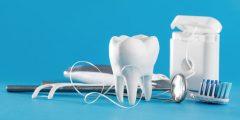 كلية طب الأسنان – كل ما تريد معرفته عن تخصص طب الأسنان