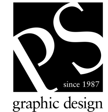 Polly Smith-Blackwell Graphic Design