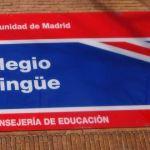 Este año, más profesores nativos en los centros bilingües de la región