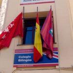 Treinta colegios e institutos bilingües más en 2015