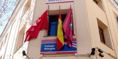 Treinta colegios e institutos bilingües más en 2015.