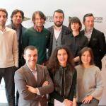 Desfiles de la mejor moda en el centro de Madrid