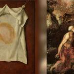 Zurbarán y Tiziano intercambian residencias en el verano