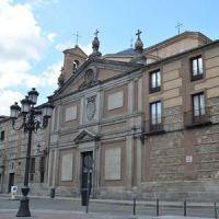 Monasterio de las Descalzas, un tesoro escondido
