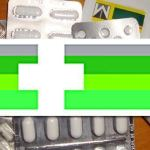 Mayor control para los medicamentos que se venden por internet