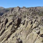 Ruta por Abantos: paseo y miradores a El Escorial