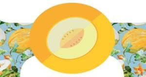 Melonera