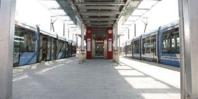 El abono transporte se podrá recargar en las estaciones de Cercanías.