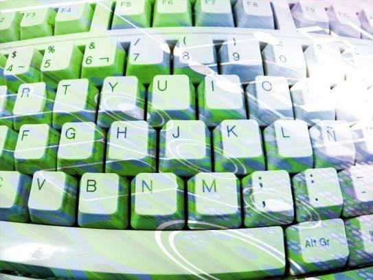 compras on line digitalización
