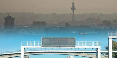 El Protocolo por contaminación podría volver a activarse.