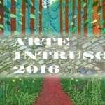 Los nuevos artistas podrán exponer su obra en 'Arte Intruso'
