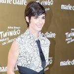 Los premios Marie Claire festejan la moda