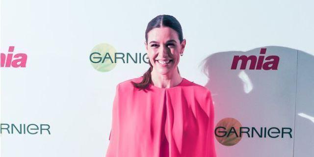 premios Mia Raquel Sanchez Silva