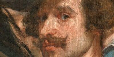 Las obras de arte cobran vida en la nueva web del Museo del Prado.