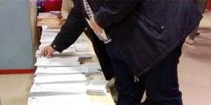 colegios electorales en elecciones 20D
