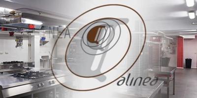 El restaurante Alinea, de Chicago a Madrid con ayuda de alumnos madrileños.