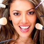 6 trucos indispensables para una piel desesperada