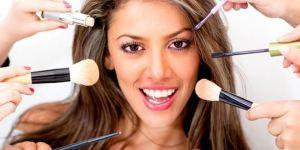 6 trucos para la piel