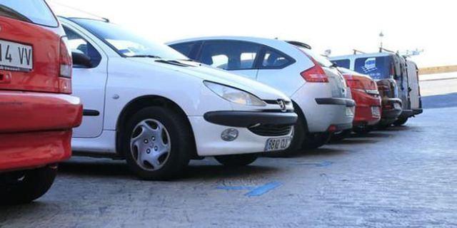 aparcamientos-disuasorios