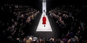 moda madrid fashion week