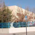 Los colegios madrileños podrán ser declarados 'Zona libre de acoso'