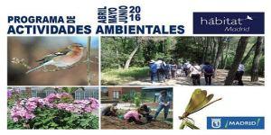 Programa Habitat Madrid