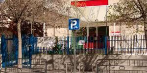 Nuevos colegios en la Comunidad de Madrid
