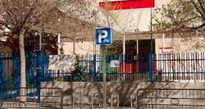 escolarización colegios madrid