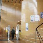 Doce bibliotecas amplían su horario de cara a los exámenes de septiembre