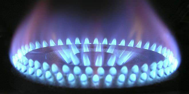 Consejos gas