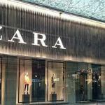 El Zara más grande del mundo, en Madrid