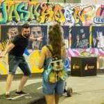 El arte urbano y alternativo regresa con Mulafest