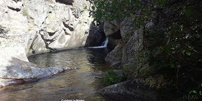 río cambrones segovia