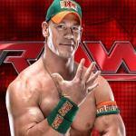 El mejor espectáculo de lucha libre regresa en noviembre
