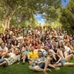 Primer congreso de Fotografía y Creatividad para el talento juvenil