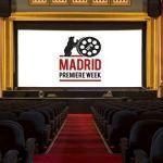 Los mejores estrenos de cine en la VIII Madrid Premiere Week