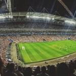 El 'clásico' volverá a paralizar Madrid