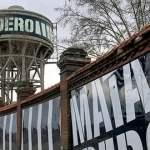 El Día de la Música se celebra con astronomía en Matadero