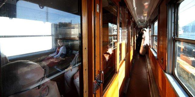 TrenFresa aranjuez