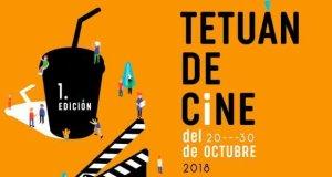 I Edición Tetuán en Cine Cartel