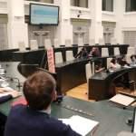 Más iniciativas participativas del Ayuntamiento de Carmena