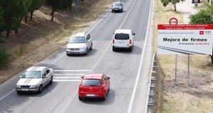 carreteras-region-madrid-reformas
