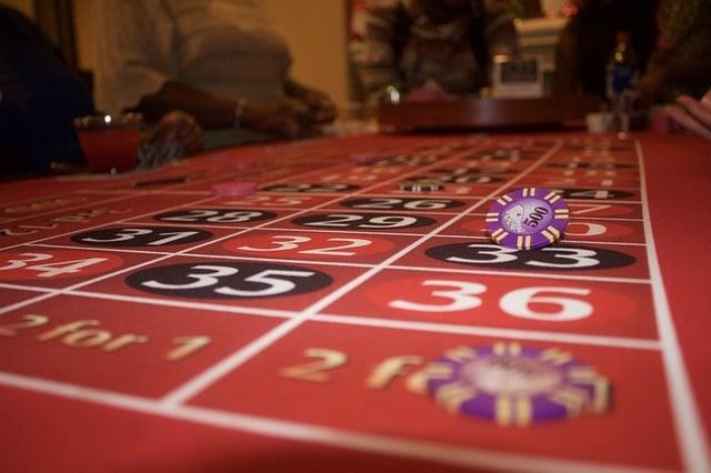 ruleta casino juego online mujeres