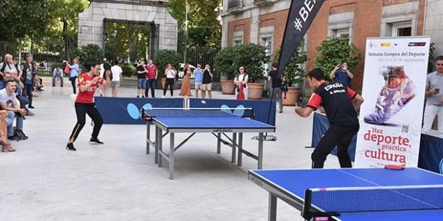 semana europea deporte tenis mesa