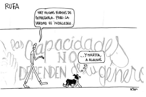 salvar mural tira cómica