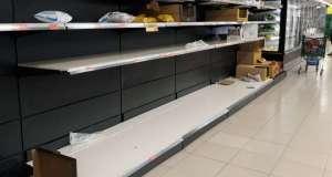 compra productos bunker desabastecimiento supermercados pandemia ok