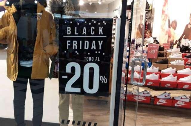 black friday 2020 establecimiento