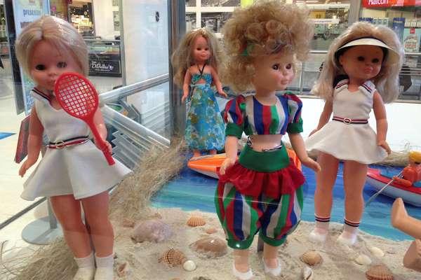 moda shopping centro comercial nancy